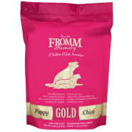 Fromm Dog Gold Puppy 2.3 kg