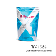 Redpaw X-Series Puppy Trials 20/3oz