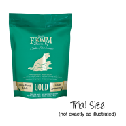 Fromm Dog Gold Large Breed Adult Trials 20/3 oz