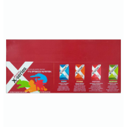 Redpaw X-Series Shelf Talker