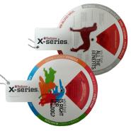 Redpaw X-Series Benefits Wheel