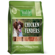 VitaLife Chicken Tenders 800g