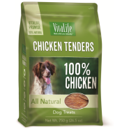 VitaLife Chicken Tenders 750 g