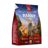 Martin Little Friends Original Rabbit Food 5 kg