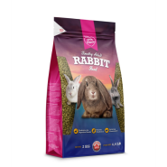 Martin Little Friends Timothy Adult Rabbit Food 2 kg