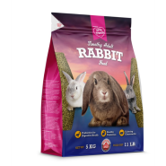 Martin Little Friends Timothy Adult Rabbit Food 5 kg