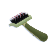 Safari Cat Complete Brush