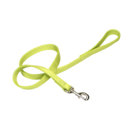 Double-Ply Nylon Leash 6