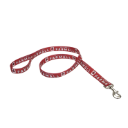 Case IH Printed Nylon Leash 5/8 x 4