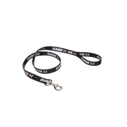 Case IH Printed Nylon Leash 1 x 4