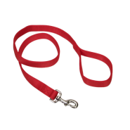 Double-Ply Nylon Leash x 4