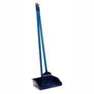 Advance Large Pan and Rake 39.5""