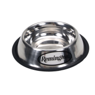 Remington Stainless Steel Bowl 64 oz