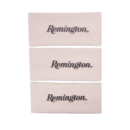 Remington Training Scent Bands Large Natural