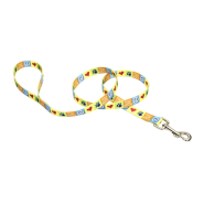Pet Attire Leash 1 x 6