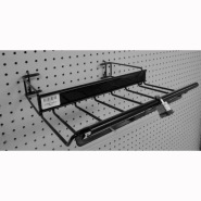 Coastal Locking Rack 16 pc