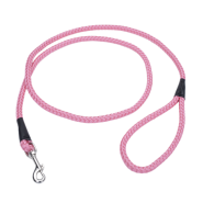 Coastal Rope Leash 6