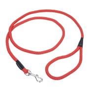 Coastal Rope Leash x 6