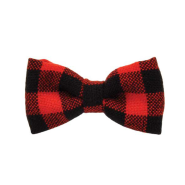 Celebration Collar Accessories Bow Tie 1 pk