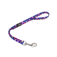 "Pet Attire Adj Grooming Loop Camlock 5/8x24"" Special Paws"