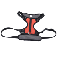 Reflective Control Handle Harness 26-38