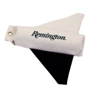 "Remington Canvas Winged Retriever 9 x 2"" Natural"