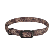 "Remington Double-Ply Nyl Collar 1x22"" Realtree Max-4 Camo"