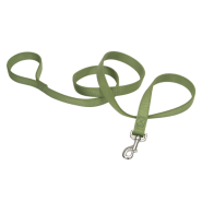 Double-Ply Nylon Leash 4