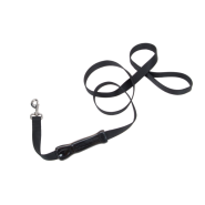 Insta-Grip Control Handle Nylon Leash 1 x 6