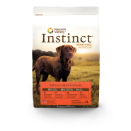 Instinct GF Dog Salmon Meal 25.3 lb