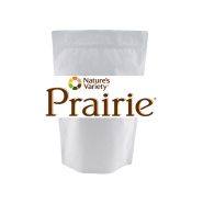 Prairie Dog Chicken & Brown Rice 50 lb