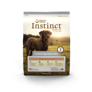 Instinct LID GF Dog Turkey Meal 13.2 lb