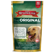 The Missing Link Original Well Blend Hip & Joint 1 lb