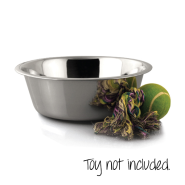 Bergan Stainless Steel Bowl 2 Cup