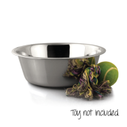 Bergan Stainless Steel Bowl 3 Cup