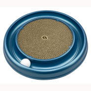 Bergan Turbo Scratcher