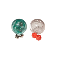 Bergan Assorted Turbo Ball Packs