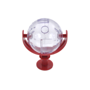 Bergan Turbo Treat Ball