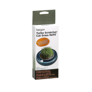 Coastal Turbo Cat Grass Refill