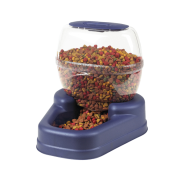 Bergan Elite Gourmet Feeder 13 lb