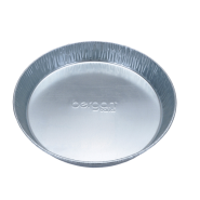 Bergan Galvanized Puppy Pan 14 Cup