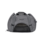 Bergan Comfort Carrier Taupe Small