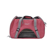 Bergan Comfort Carrier Berry Large
