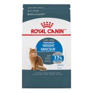 RC FHN Indoor Weight Care 7 lb