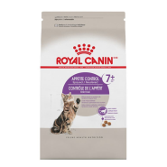 RC FHN Appetite Control Spayed Neutered 7+ 6 lb