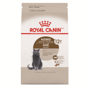 RC FHN Aging Spayed Neutered 12+ 7 lb