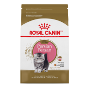 RC FHN Persian Kitten 3 lb