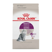RC FHN Sensitive Digestion 15 lb