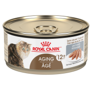 RC FHN Aging 12+ Loaf 24/165 gm