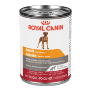 RC CHN Adult All Dogs 12/385 gm